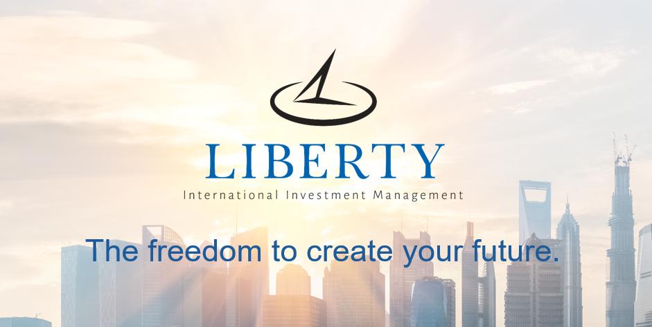 liberty iim banner